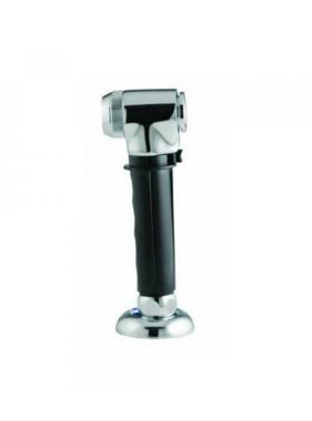 ITC ITC Push Button Sprayer
