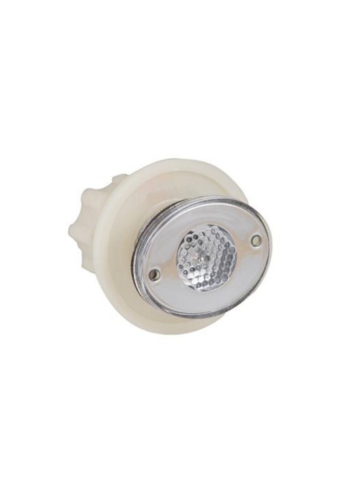 ITC ITC LED Baitwell Courtesy Light - Helder wit - volt 10-14