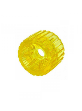 Poly Wobbler Roller - 19 mm