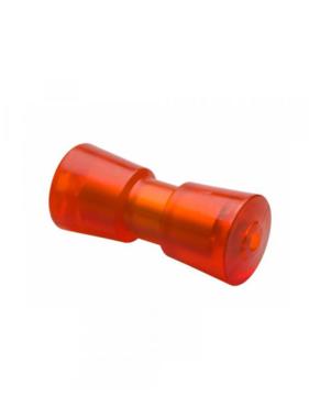 Stoltz Rollers Kielrol - 20,32 cm