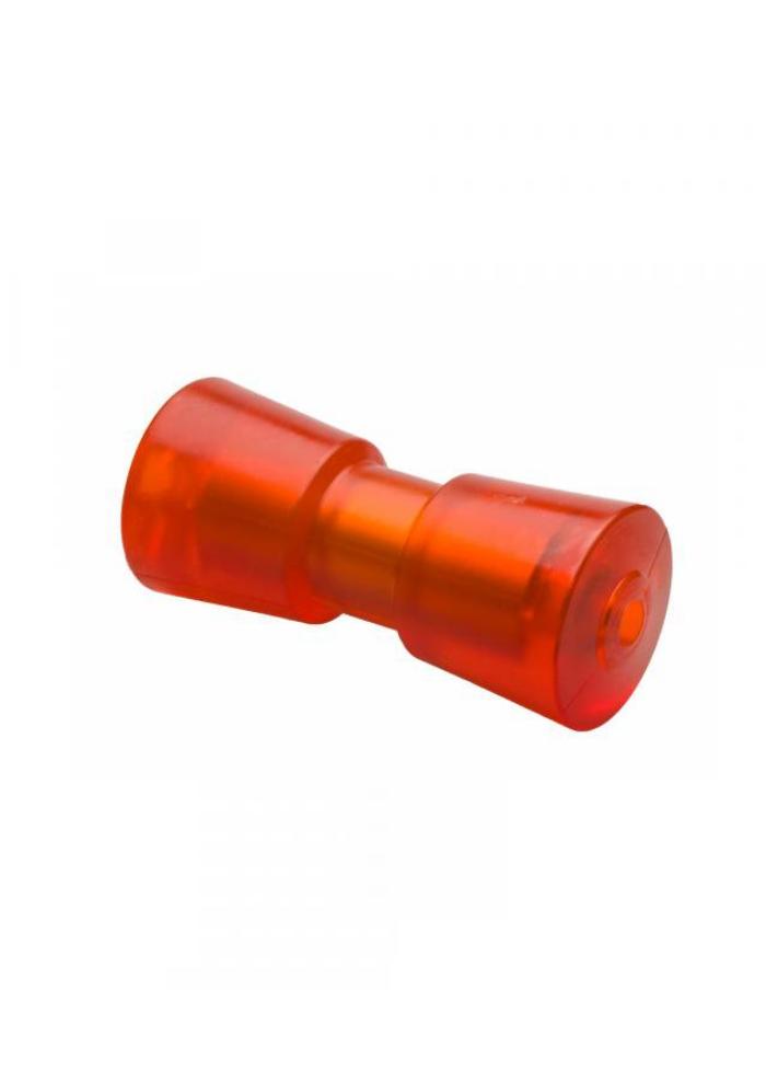 Stoltz Rollers Kielrolle - 20,32 cm