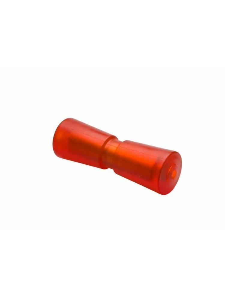 Stoltz Rollers Kielrolle - 30,8 cm