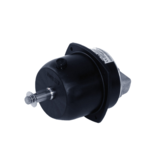 Lecomble & Schmitt L&S 125 Pro hydraulische stuurset