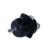 Lecomble & Schmitt L&S 125 Pro hydraulisches Lenkungsset