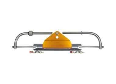 Lenkung Sets Hydraulic