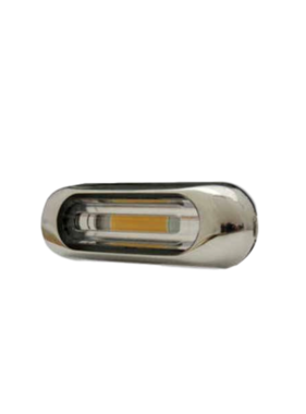 ITC ITC LED Docking/flood light - recessed