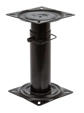 Adjustable Pedestal I