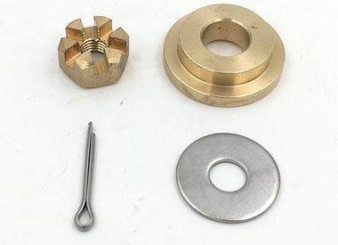 Hardware Kits Suzuki