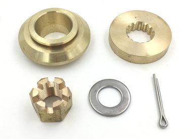 Hardware Kits BRP / Johnson / Evinrude