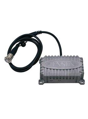 Jensen Bluetooth Amplifier