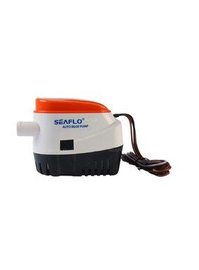Sea Flo Sea Flo Bilgepomp 600 GPH - 12v - Automatisch