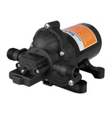 Sea Flo Sea Flo Diaphragm pump - 7,6 l/m - 12v.