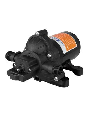 Sea Flo Sea Flo Diaphragm pump - 10,6 l/m - 12v.
