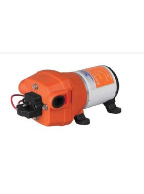 Sea Flo Sea Flo Diaphragm pump - 10 l/m - 12v.