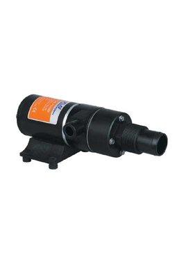 Sea Flo Sea Flo Macerator pump - 12v.