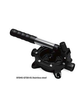 Sea Flo Sea Flo Hand pump - SST