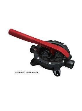 Sea Flo Sea Flo Hand pump - Plastic