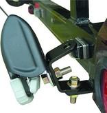 Boatbuckle BoatBuckle Universelle Mounting Bracket Kit