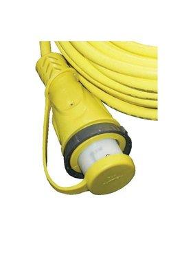 Furrion Furrion Seal cap - 32 amp