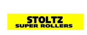 Stoltz Rollers
