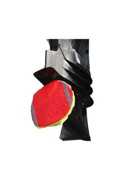 Titan Marine Propellor Cover - 45 cm
