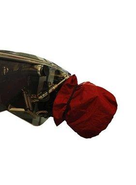 Titan Marine Staartstuk beschermhoes - 71*58*25 cm