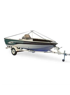 easepal Boat cover support