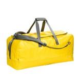 Vaude Grote sport- en/of reistas Desna 90 in Mustard