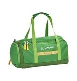 Vaude Kinder Sport- en weekendtas Snippy in Parrot
