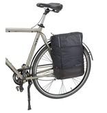 Vaude Cyclist Pack. Dé fietstas/rugzak uit de Cyclist serie