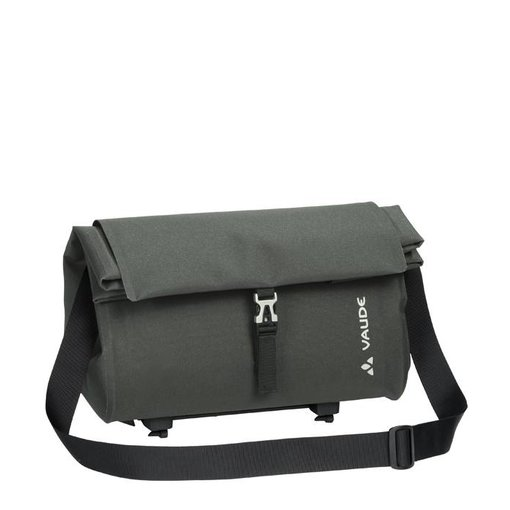 Vaude Comyou shopper