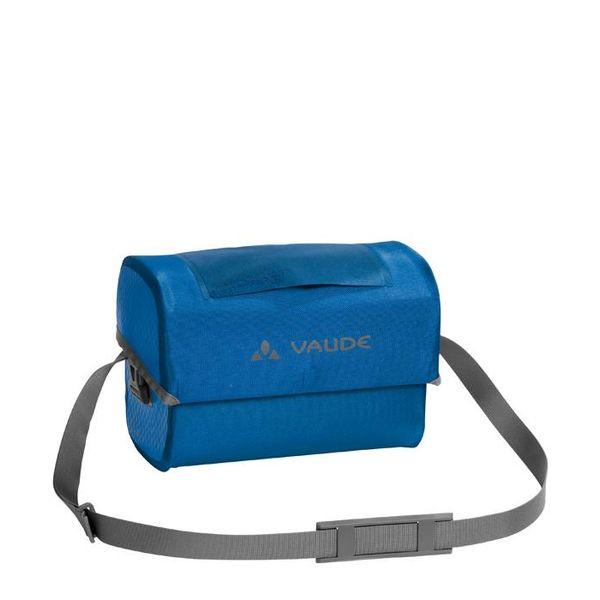 Aqua Box