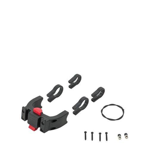 KlickFix voor E-bikes