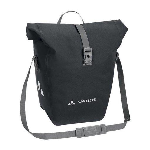 Vaude Aqua Back Deluxe (2 Stuks)