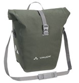 Vaude Aqua Back Deluxe Single. Luxe uitvoering van de Aqua Back Single serie