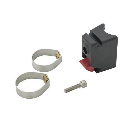 Contour max adapter voor Off Road M