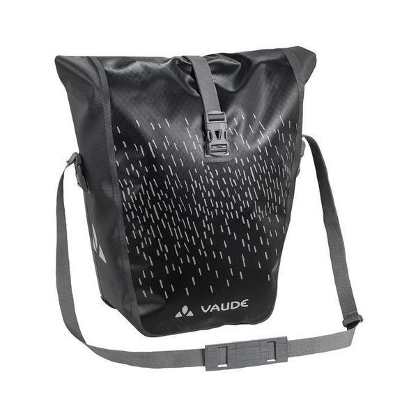 ec1186684a5 Dé webwinkel voor al je tassen van Vaude - vaudetassen.nl