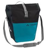 Vaude Fietstas Aqua Back Color. Dé nieuwe kleurrijke fietstassen van Aqua Back serie