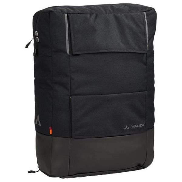 Cyclist Pack