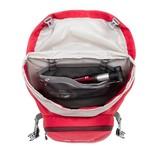 Toolbag front voor Vaude fietstassen, b.v. Aqua Front