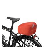Vaude Silkroad M,  7 liter extra bagage
