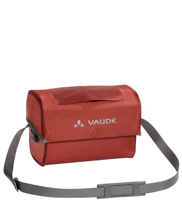 Vaude Stuurtas Aqua Box.  Nieuw model