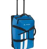 Vaude Rotuma 65: Medium size koffer voor een onbezorgde vakantie