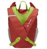Vaude Green Rebel Kids Packs, 3 verschillende type kinderrugzakken