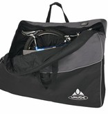 Vaude Big Bike Bag, Black