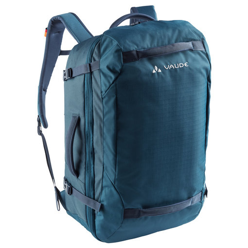 Vaude Mundo Carry-On 38