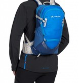 Vaude Splash 20+5 Hydro blue