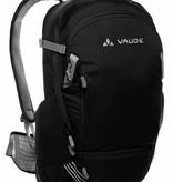 Vaude Splash 20+5 Black