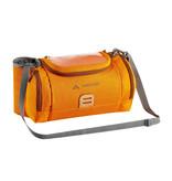 Vaude eBox Stuurtas- Stuurtas voor de vereisten van E-bikers, gemaakt van gerecyclede materialen