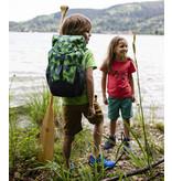 Vaude Kinderrugzak Skovi 10, ideaal voor de lagere school, perfect voor de vakantie!